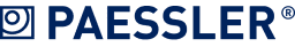 Paessler