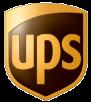 Logo of SuiteCRM integration - UPS software