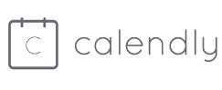 Logo of SuiteCRM integration - Calendly booking software