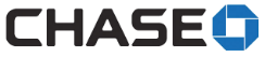 Logo of SuiteCRM integration - Chase bank