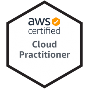 AWS-CloudPractitioner-2020