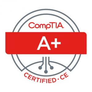 CompTIA_A_2Bce
