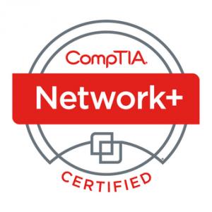 CompTIA_Network_2B