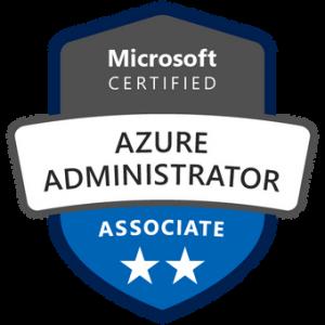 azure-administrator-associate-600x600