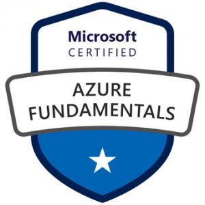 azure-fundamentals-600x600 (1)