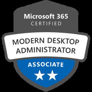 microsoft365-modern-desktop-administrator-associate-600x600