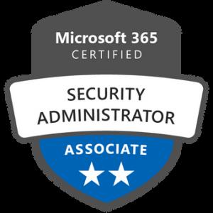 microsoft365-security-administrator-associate-600x600