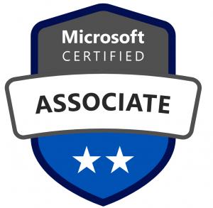 3b719956-53d6-46f5-af2d-47627d461a87_Microsoft-certified-associate-badge