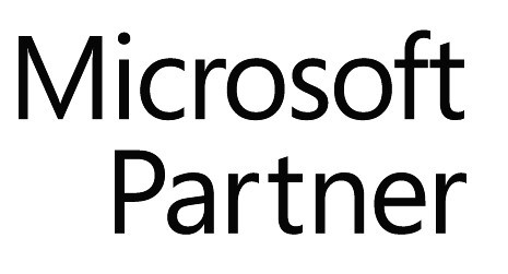 Small Business Partner Logo 3