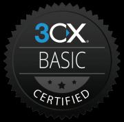 basic-certified-badge-e1547020155567